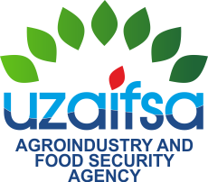 Agro Industries and Food Security Agency